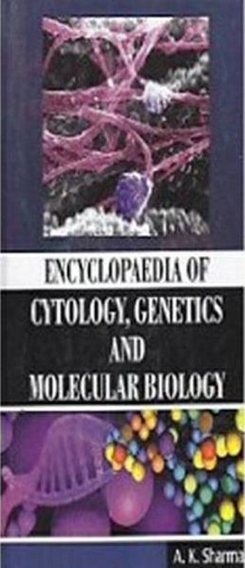 Download free biology cell ebook alberts