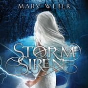 Storm Siren audiobook by Mary Weber