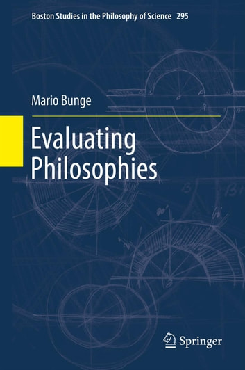 quality philosophy evaluation A quality of work evaluation is a technique employers use to gauge employee performance over a period the work is assessed through performance appraisals by the human resource department.
