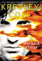 Wicked Abyss ebook by