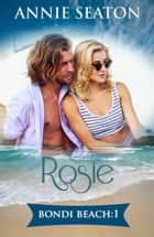 Beach House - Rosie's Story ebook by