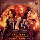 Elemental Steampunk Tales - A Collection audiobook by Anne Renwick