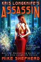 Kris Longknife's Assassin ebook by