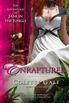 Enraptured - The Renouncement ebook by Colette Gale
