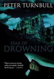 Fear of Drowning ebook by Peter Turnbull