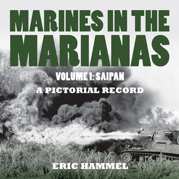 Marines on Peleliu. A Pictorial Record