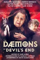 The Daemons of Devil's End ebook by Sam Stone, David J Howe, Raven Dane,...