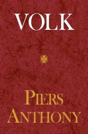 Volk ebook by Piers Anthony