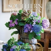 Southern Bouquets ebook by Melissa Bigner