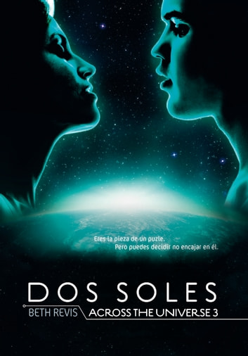 Dos soles (eBook-ePub) ebook by Beth Revis