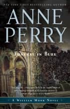 Funeral in Blue - A William Monk Novel ebook by Anne Perry