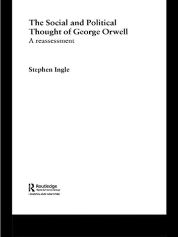 1984 literary theories Metafiction begins by surveying the state of contemporary fiction in britain and america and explores the complex political, social and economic factors which influence critical judgment of fiction.