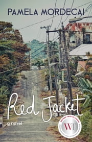 Red Jacket ebook by Pamela Mordecai