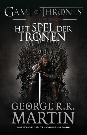 game of thrones ebook pdf