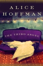 The Third Angel, A Novel