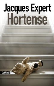 Hortense ebook by Jacques EXPERT