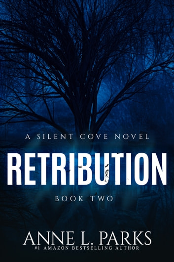 Retribution ebook by Anne L. Parks,Deanndra Hall,Jax Jillian