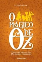 O Mágico de Oz ebook by L. Frank Baum