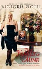 This Family of Mine ebook by Victoria Gotti