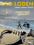 Léo Loden T20 - Langoustines breizhées eBook by Christophe Arleston, Serge Carrère