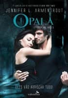 Opala ebook by Jennifer L. Armentrout