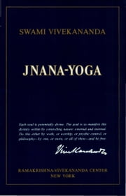Jnana-Yoga ebook by Kobo.Web.Store.Products.Fields.ContributorFieldViewModel