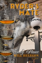 Ryder's Mate ebook by Wendy Stone