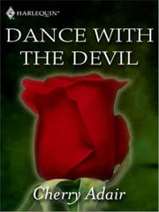 Dance with the Devil ebook by Cherry Adair