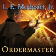 Ordermaster audiobook by L. E. Modesitt Jr.