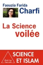 Science voilée (La) ebook by Faouzia Farida Charfi