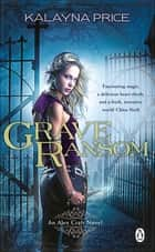 Grave Ransom ebook by