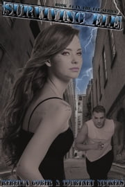 Surviving ELE (ELE Series #4) ebook by Rebecca Gober,Courtney Nuckels