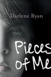 Pieces of Me ebook by Darlene Ryan