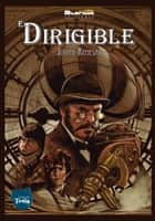 ebook El Dirigible de Joseph Remesar