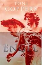 Engel ebook by Toni Coppers