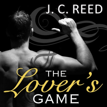 The Lover's Game audiobook by J. C. Reed