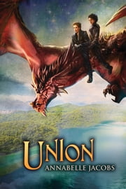 Union ebook by Annabelle Jacobs