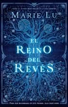 El reino del revés ebook by
