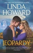 Jeopardy ebook by Linda Howard