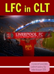 LFC in CLT ebook by Mike Bozart