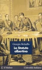 Lo Statuto albertino ebook by Giorgio, Rebuffa
