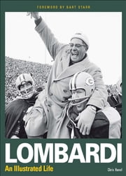 Lombardi - An Illustrated Life ebook by Chris Havel