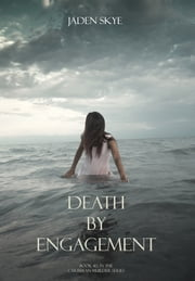 Death by Engagement (Book #12 in the Caribbean Murder Series) ebook by Jaden Skye