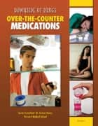 Over-the-Counter Medications ebook by Rosa Waters