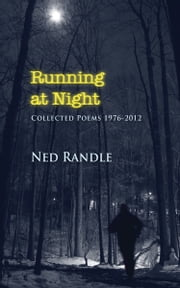 Running at Night ebook by Ned Randle