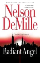 Radiant Angel ebook by