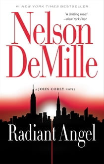 Radiant Angel ebook by Nelson DeMille