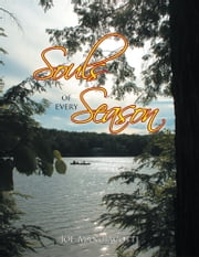 Souls of every Season ebook by Joe Mangiacotti