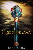 The Godungava ebook by Joel Puga