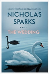 The Wedding ebook by Nicholas Sparks